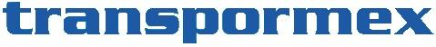 Logo Transpormex